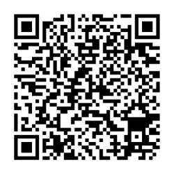 QR Code de notre application Windows Phone