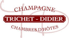trichet didier